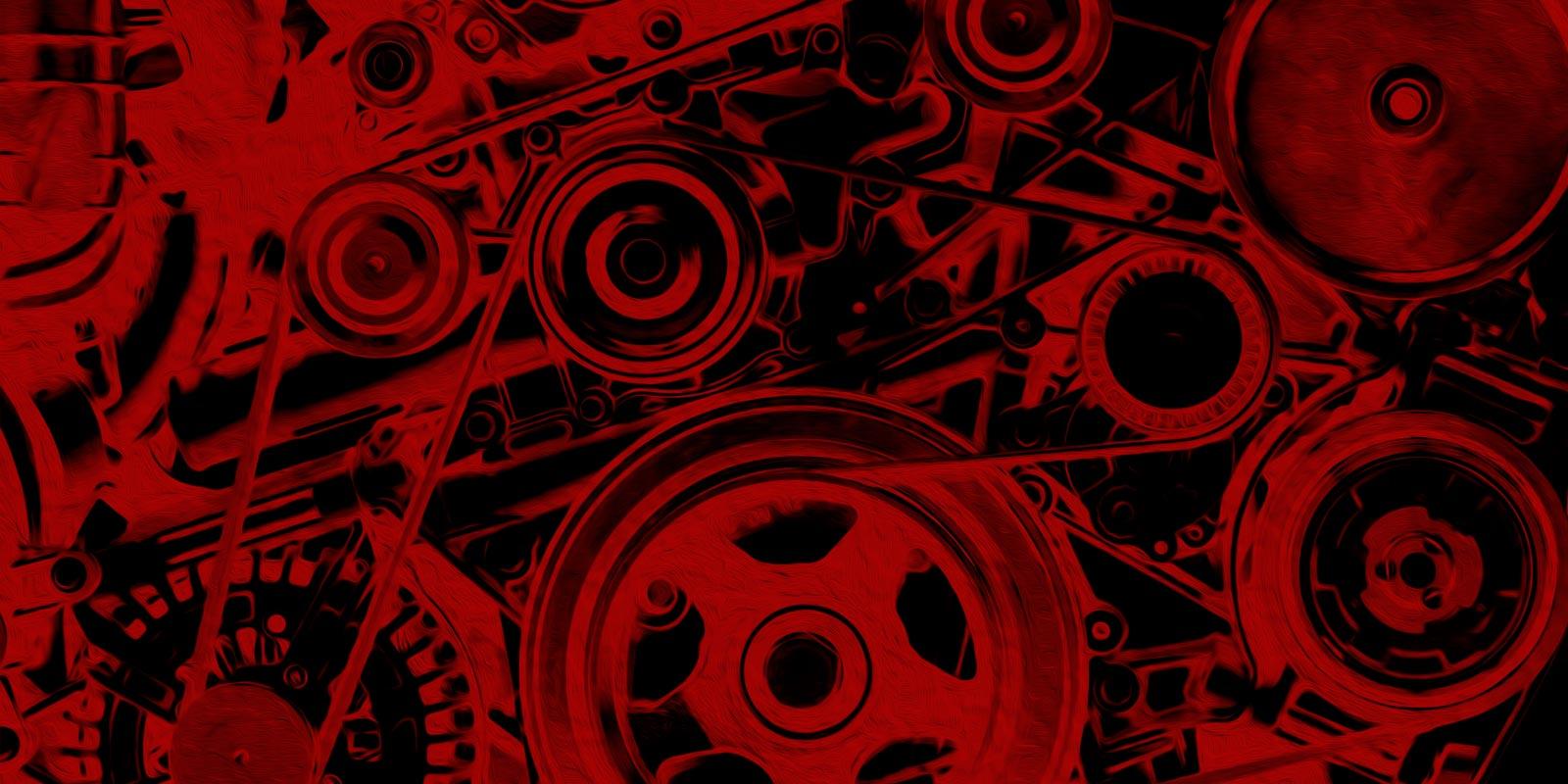 Seamless Software Integrations