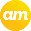 AM_logo-2011