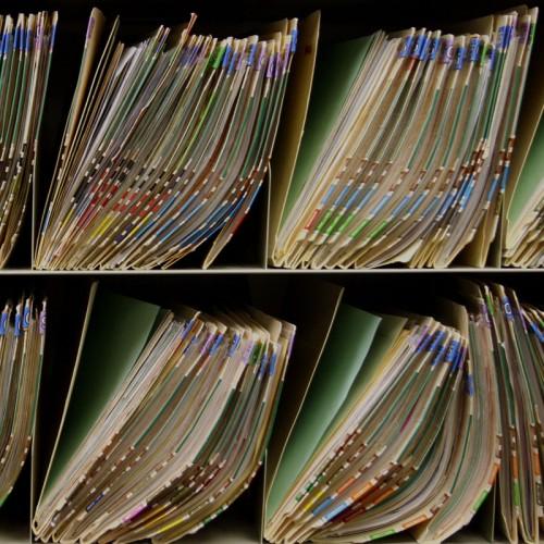 file-folders-800