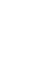 boy-logo-trans