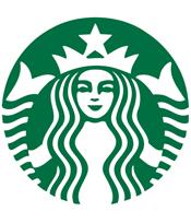 star-logo-trans