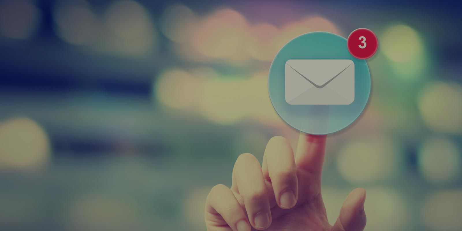 5 Tips for Effective Email Marketing