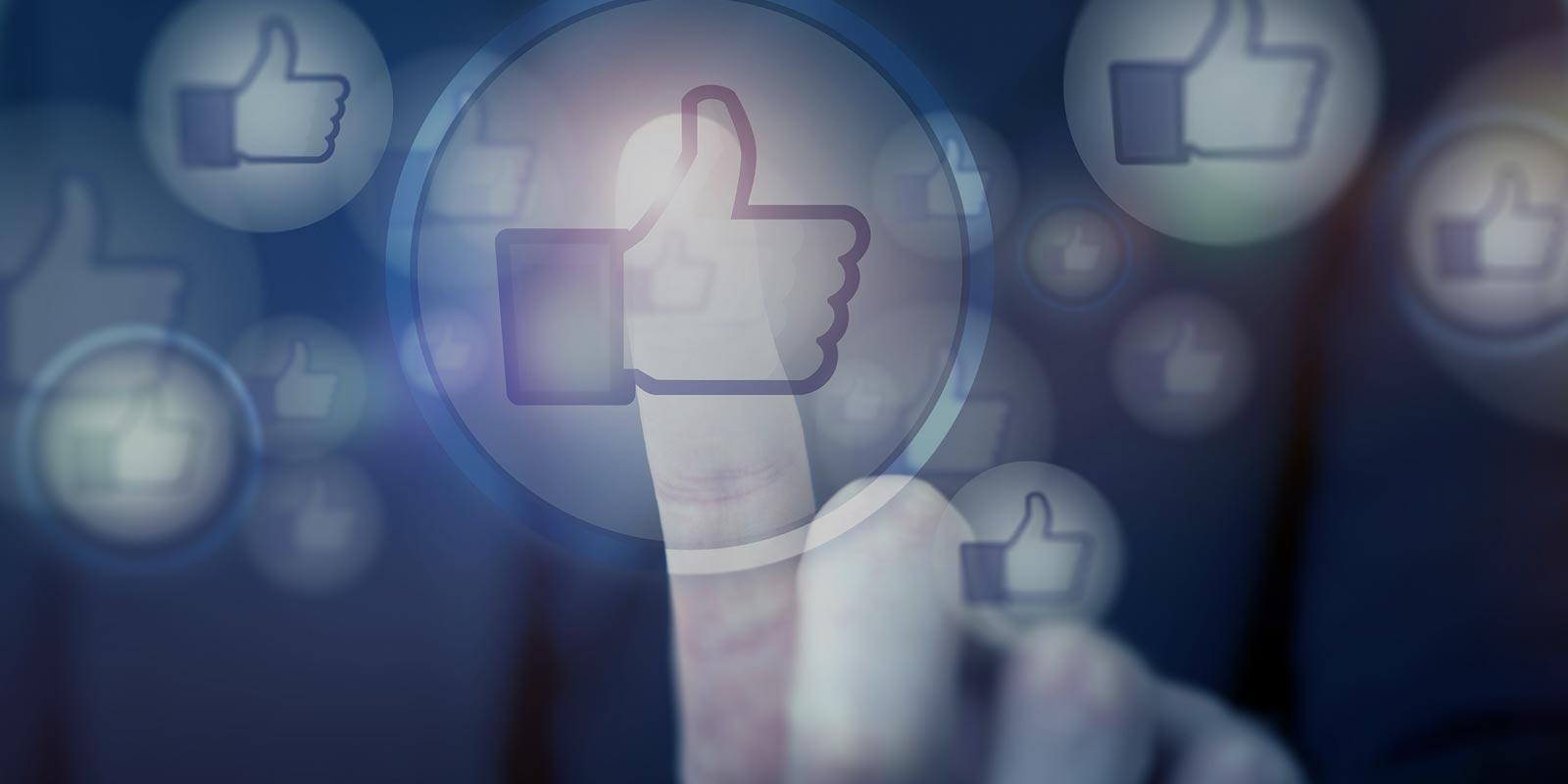 Facebook Advertising Works For Nonprofits